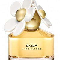 Daisy MARC JACOBS Eau de Toilette, 3.4 oz - SHOP ALL BRANDS - Beauty - Macy's