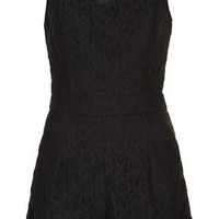 **Playsuit by TFNC - New In This Week  - New In
