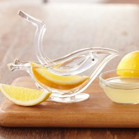 Bird Shaped Lemon Juicer
