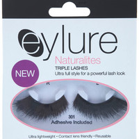 Eyelure 301 Eyelashes - Beauty  - Accessories
