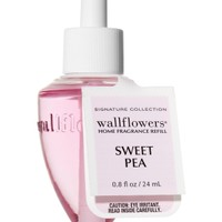Sweet Pea Wallflowers Fragrance Bulb   - Slatkin & Co. - Bath & Body Works