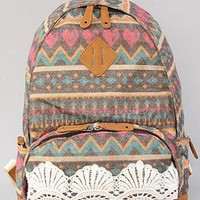 Amazon.com: Nila Anthony The Baja Backpack in Gray,Bags (Handbags/Totes) for Women: Clothing