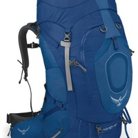 Osprey Xenith 88 Pack - Free Shipping at REI.com