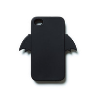 BAT MOBILE PHONE COVER - Woman - New this week | ZARA Canada