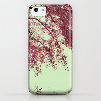 *** Autumn Blood ***  iPhone & iPod Case by SUNLIGHT STUDIOS  for iphone 5c + 5s + 5 + 4s + 4 + 3gs + 3g + ipodtouch +samsung galaxy !!!