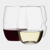 Govino Wine Glasses                                                                                                              | MoMA
