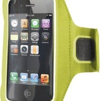 Nathan Super Sonic iPhone Armband at REI.com