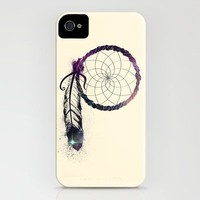 Dream on iPhone Case by Mason Denaro | Society6