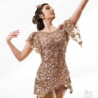 Curtain Call Costumes® - Timeless Beauty