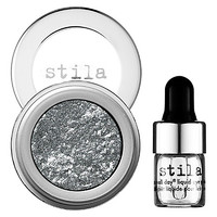 Sephora: Stila : Magnificent Metals Foil Finish Eye Shadow : eyeshadow