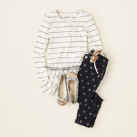girl - outfits - shine time    | Children's Clothing | Kids Clothes | The Children's Place