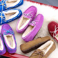 UGG® for Kids Collection | Free Shipping at UGGAustralia.com