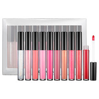 Sephora: SEPHORA COLLECTION : Fantasy Lip Gloss Gift Set : lip-gloss