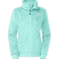 The North Face Women's Jackets & Vests WOMEN'S BOHEMIA JACKET