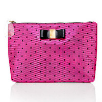Large Makeup Bag - Victoria's Secret - Victoria's Secret