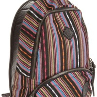 Roxy Juniors Great Outdoors Mini Backpack