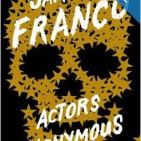 Actors Anonymous Hardcover