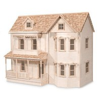Melissa &amp; Doug The House That Jack Built - Katherine