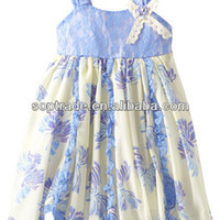 Girls Print Lace Dress, View Lace Dress, SOP or customized Product Details from Guangzhou SOP Garments Co., Ltd. on Alibaba.com