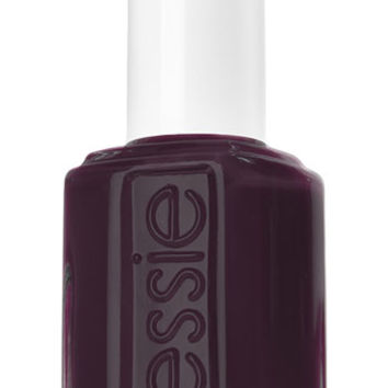 Women's essie Nail Polish – Burgundies, 0.5 oz