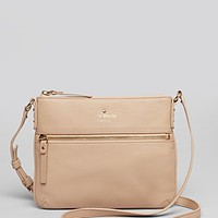 kate spade new york Crossbody - Cobble Hill Tenley | Bloomingdale's
