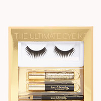 Ultimate Eye Kit