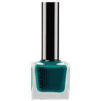 Nail polish - Aqua Green - Make-up & Cosmetics - Women - Modekungen - Fashion Online | Clothing, Shoes & Accessories