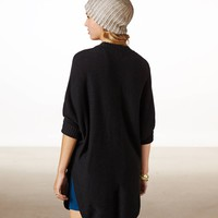 AE Party Cardigan | American Eagle Outfitters