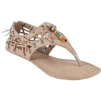 BIG BUDDHA Peek Womens Sandals 190883423 | sandals | Tillys.com