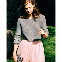 Pins And Needles Tulle Ballerina Skirt - Urban Outfitters