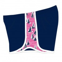 Sailor's Delight (Navy)