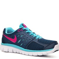 Shop  Nike Flex 2013 Run Lightweight Running Shoe - Womens