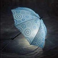 Lighted Fashion Umbrellas [Lighted Fashion Umbrellas] - $34.95 : NewDaVincis.com!, Great Innovative Products, Gadgets and more.