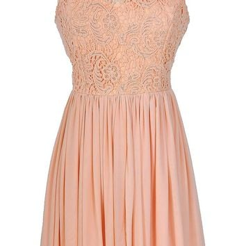 Lily Boutique., Women Cloths Online, Teen Clothing Or Apparel Chicago, Womens Clothings, Women Fashion Clothing, Trendy Juniors Clothes, Prom Dresses Or Evening Gowns, Celebrity Clothing Styles, Chicago   :: Lily Boutique ::