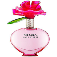 Marc Jacobs Fragrance Oh, Lola!