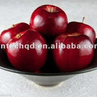 Red Fresh Apple - Buy Huaniu Fresh Apple,Red Fresh Apple,Fuji Apple Product on Alibaba.com