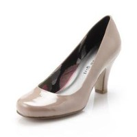 Product: Madden Girl Unifyy Pump