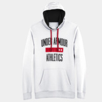 Men's Charged Cotton Storm Battle Hoodie