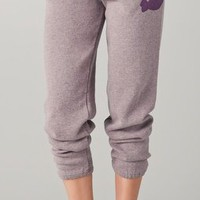 FREECITY FREECITY Sweatpants | SHOPBOP
