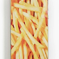 Can I Have Fries With That iPhone 5 Case