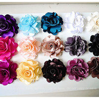 Satin Flower | Luulla