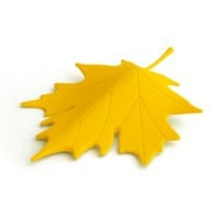 INFMETRY:: Maple Leaf Style Door Stop - Home&Decor