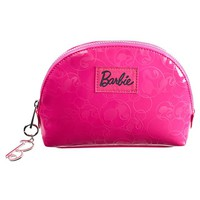 Makeup Case (Pink) | Barbie Collector