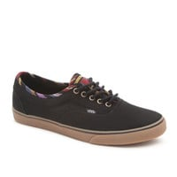 Vans LPE Canvas Guate Shoes at PacSun.com