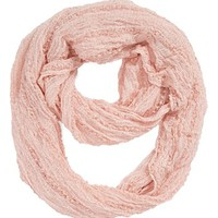 Collection XIIX Infinity Scarf | Nordstrom