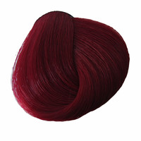 Crazy Color Hair Dye Bordeaux | Gothic Clothing | Emo clothing | Alternative clothing | Punk clothing - Chaotic Clothing