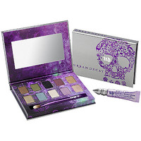 Urban Decay Cosmetics Ammo Palette Ulta.com - Cosmetics, Fragrance, Salon and Beauty Gifts