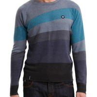 Desigual Semi Sweater