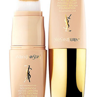 Yves Saint Laurent 'Perfect Touch' Radiant Brush Foundation | Nordstrom