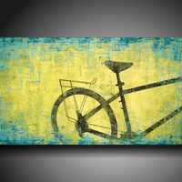 original art painting   JMJARTSTUDIO Original by JMJARTSTUDIO